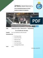 230191238-Desfibrador-Shredder-Final.docx