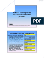 EVALUACION_ECONOMICA.pdf