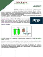 CarneiroHIdraulico_GolpeAriete .
