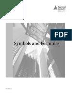 Pc Symbol