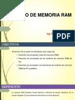 Modulo_Memoria_RAM_V3.pdf