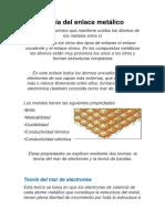 Teoría_del_enlace_metálico[1]