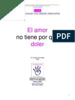El amor no tiene porque doler.pdf