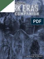 CofD_Dark_Eras_Companion.pdf