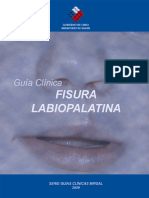 guia clinica chile labio paladar fisurado.pdf