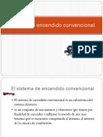 sistemadeencendidoconvencional-120218205333-phpapp01.pptx
