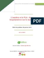 almidon supramolecular.pdf