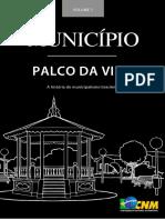 palco_da_vida_cnm - MUNICIPIOS BRASILEIROS.pdf