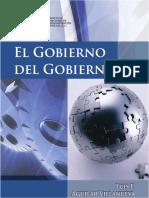 El gobierno del gobierno.pdf