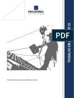 APOSTILA TRABALHO EM ALTURA PDF.pdf