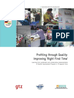 Profiting-through-Quality-Improving-'Right-First-Time'.pdf