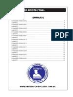 5-D-Penal.pdf