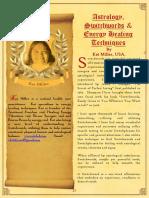 145955409-AstrologySwitchwordsandEnergyHealingTechniques.pdf