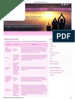 280681910-Flowers-Work-Naran-Heal.pdf