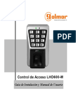 20780001_LHD600-M_MANUAL_DE_USUARIO.pdf