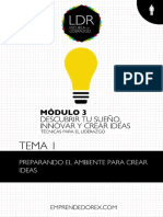 modulo3-tema1 (1)