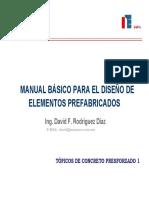 MANUAL DE TRABES PRESFORZADAS.pdf