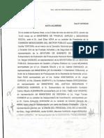 ACTA DE CARRERA0001