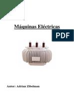 Apunte-Máquinas-Eléctrica