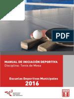 TENIS DE MESA (2) (2)
