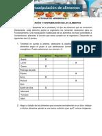 Actividad de Aprendizaje 1(1)