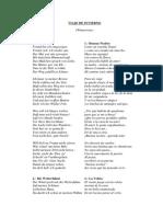 VIAJE DE INVIERNO.pdf