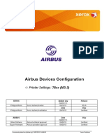 ADC_Detailed Setting Procedures 78xx_R5-A