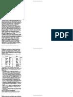 OMS _ Estadísticas Sanitarias Mundiales 2014