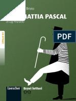 IL FU MATTIA.pdf