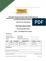 IT-070GP0018A-610-00-001
