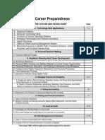 career preparedness pacing guide   17 18