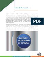 pdfsql