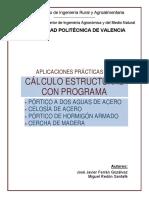 CE-SAP2000-2016