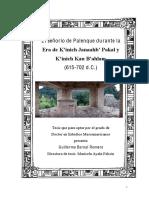 Palenque.pdf