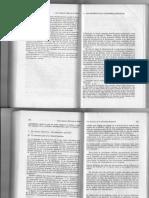 RUIZ PEÑA_Introducción Al Estudio de La Edad Media_Cap.4