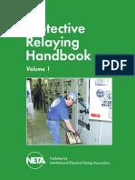 288808354-NETA-Handbook-Series-I-Protective-Relay-Vol-1-PDF.pdf