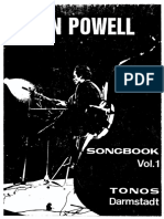 BADEN POWELL SONGBOOK.pdf