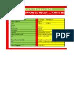 Format Administrasi Kesiswaan dalam 1 File Excel.xlsx