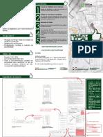 Projeto Legal - Cartilha.pdf