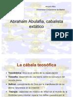 Abulafia.pdf