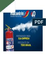 Macontrin Main Presentation 2017 v05