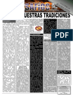 D-09.pdf