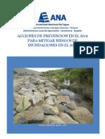 Acciones de Prevención_peru