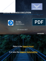Dataguise Overview Horton JAN 2017 DIST.pptx