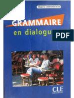 Grammaire en Dialogues niveau interm←diaire.pdf