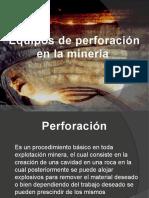 87707359-equipos-perforacion.pptx