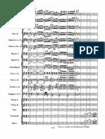 Beethoven 9th Symphony.pdf
