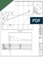 RED EMISOR.pdf