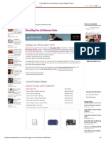 7 _Gravitaci_n (1) | Consumer Electronics | Brand