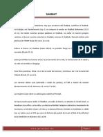 shabbat.pdf
